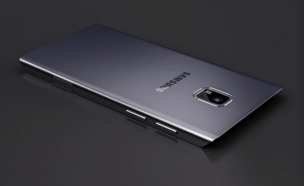 Samsung Galaxy S7 release date, price, specs, features