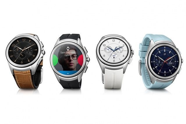 Watchphones are coming: Google updates Android Wear with cellular connectivity