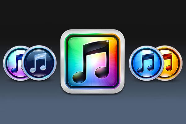 How to Transfer Music From iPod to iTunes