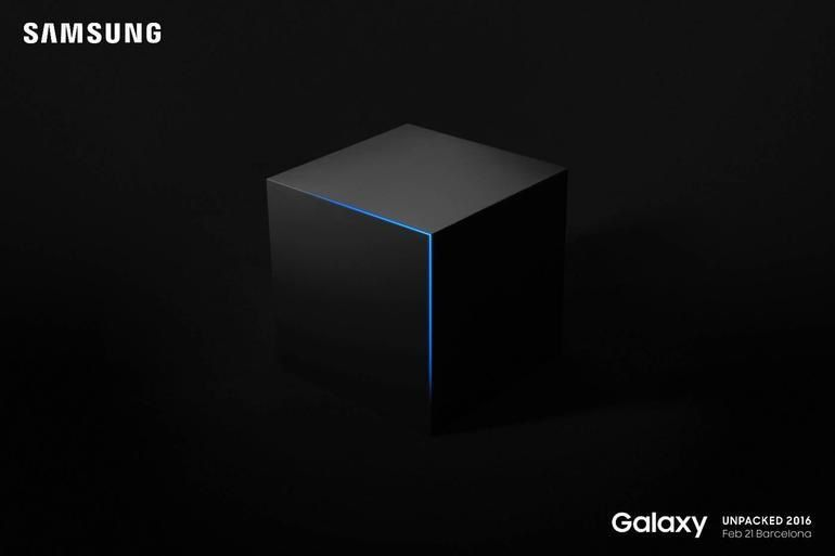 Will Galaxy S7 keep Samsung in pole position?