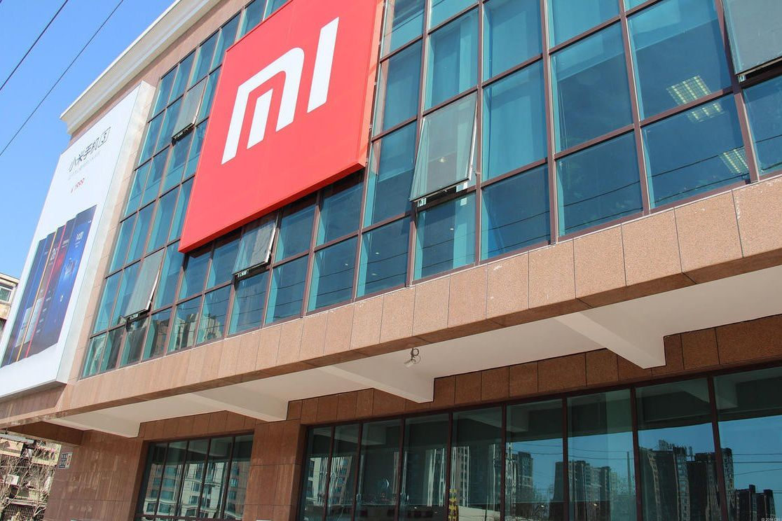 Xiaomi plans to use smartphone chips designed in-house in the second half of 2016