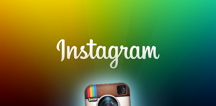 How to Use Instagram to Generate Sales