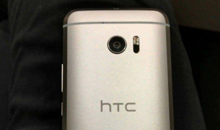 HTC 10 expected to bring Super LCD 5 display, 3000mAh battery