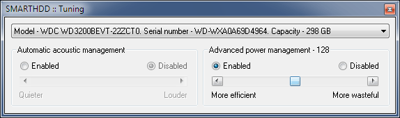 how to redirecct ssd drive to your hdd drive