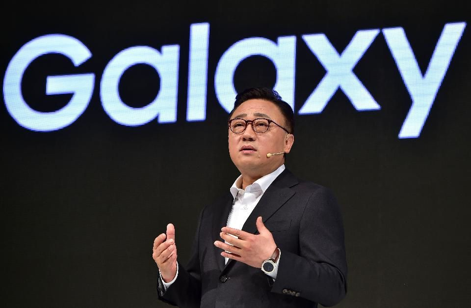 Samsung's Next Big Gamble Is The Galaxy Note 6 Launch Date