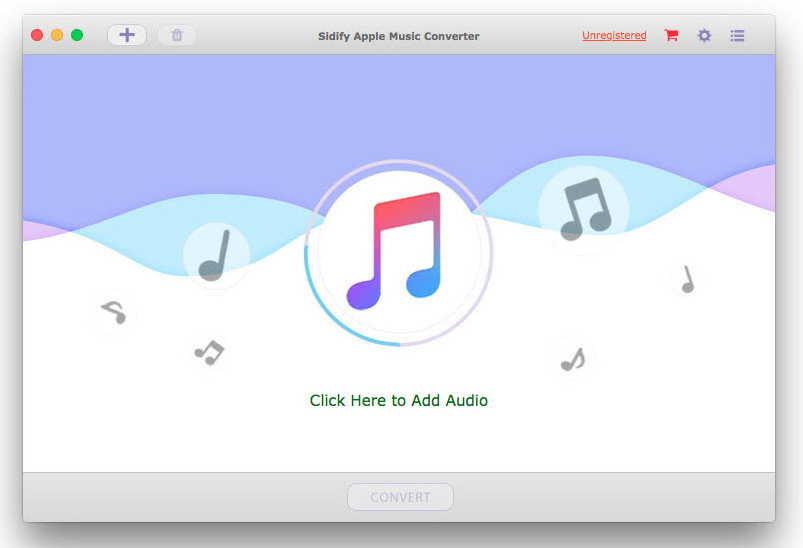 40% Off to Get Sidify Apple Music Converter to Convert Apple Music Tunes to MP3 Files