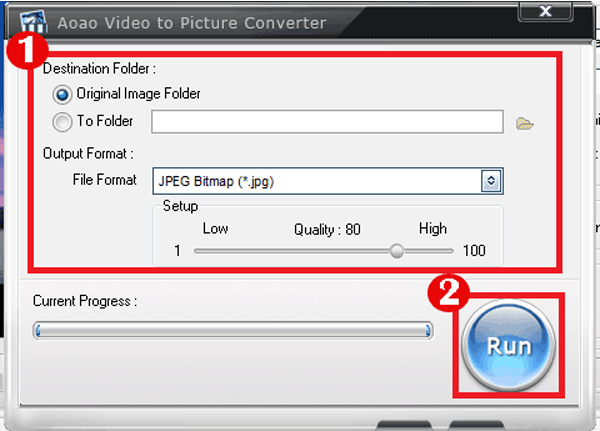 67% Off to Get SWF to GIF Converter to Make SWFs into Mobile