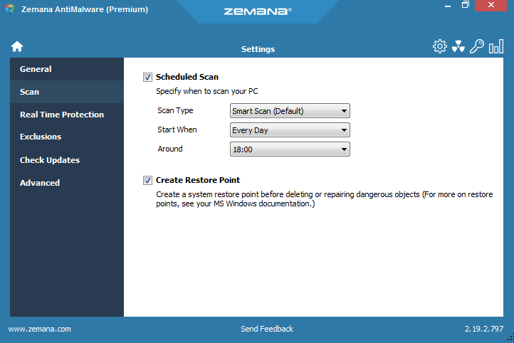 Get Zemana AntiMalware to Clean Any Infected PC in 5 Minutes