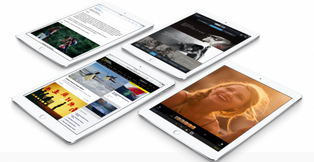 4 Apple Devices You Should Not Buy