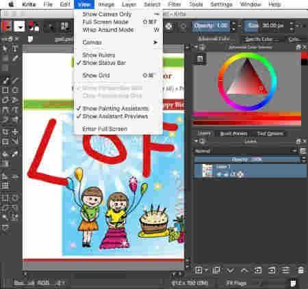 14 Best Free MAC PSD Editor