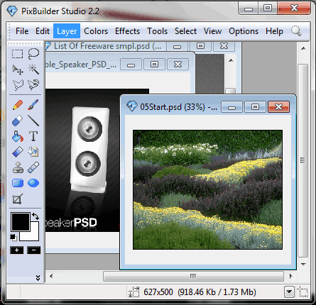 78 Best Free PSD Viewer Software For Windows