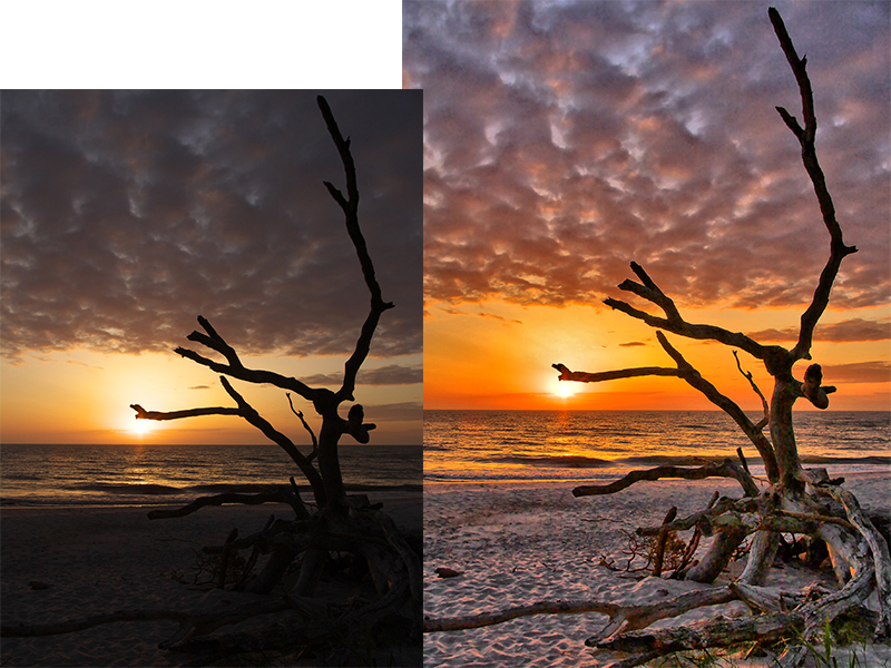 Get HDR projects 3 Professional to Achieve Professional HDR Results In Your Photos