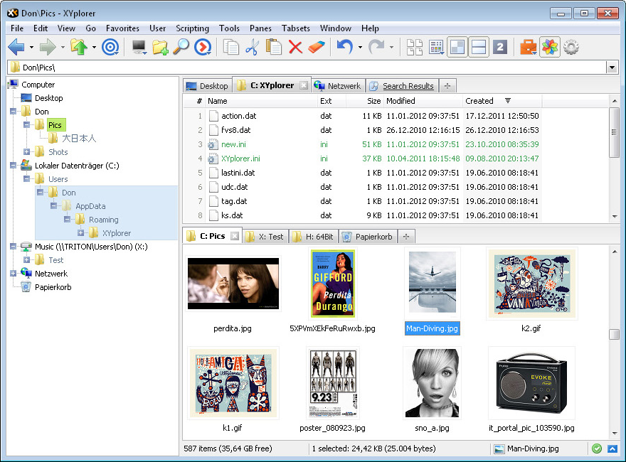 50% Off to Get XYplorer The Ultimate File Manager