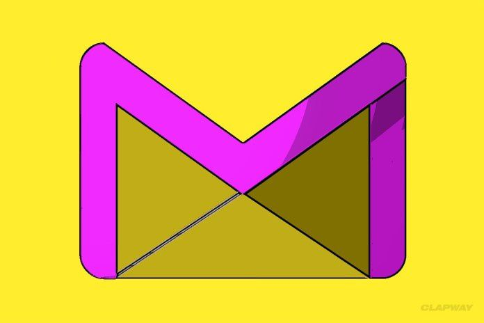How to Recover Deleted Emails and Contacts from Incredimail Mailbox