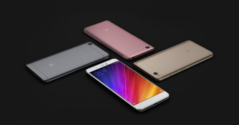 Why Xiaomi's new handsets won't give it an edge in the smartphone market