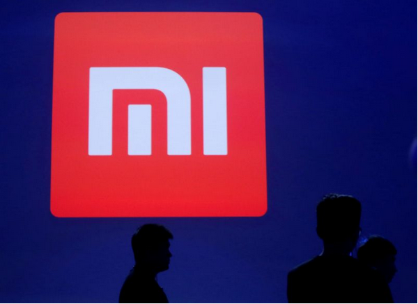 Xiaomi Might Finally Launch A Smartphone In The US