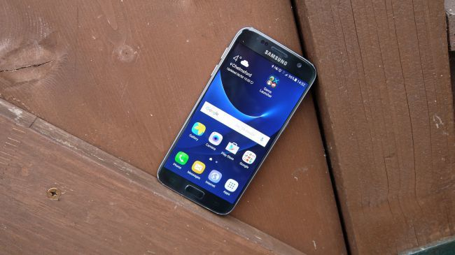 Samsung Galaxy S8: release date and everything you should know