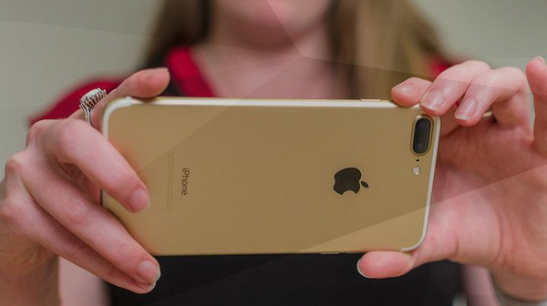 Apple iPhone 7S and 7S Plus rumors and news