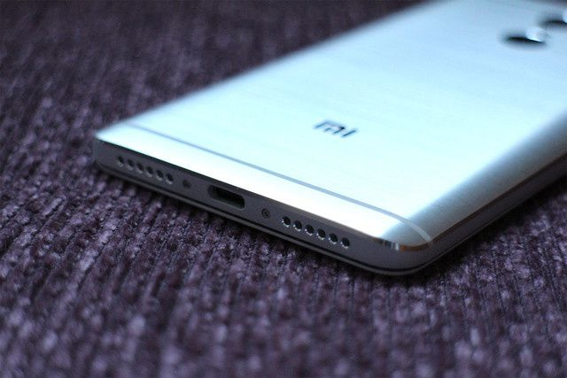 Xiaomi Mi 6 News and Rumors