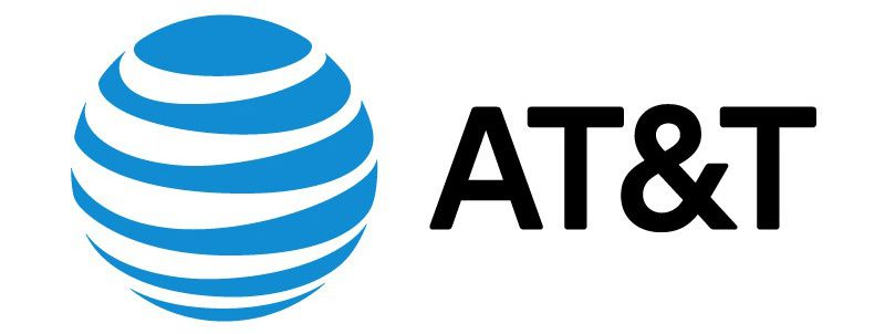 AT&amp&#x3B;T Announces New Unlimited Data Plan With 10GB of Tethering and $25 Off DirecTV