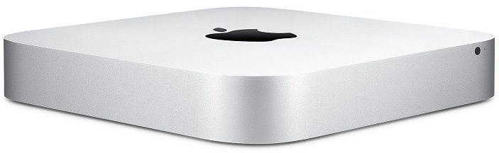 Apple May Be Working on 8K Display and New High-End Mac Mini