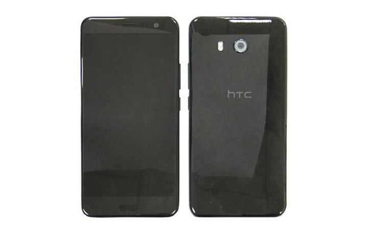 HTC Ocean/HTC U 11: leaks, news, and rumors