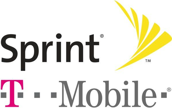 T-Mobile and Sprint Officially Call Off Merger