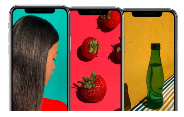 iPhone X shipping times drop down to 2-3 weeks in the United States