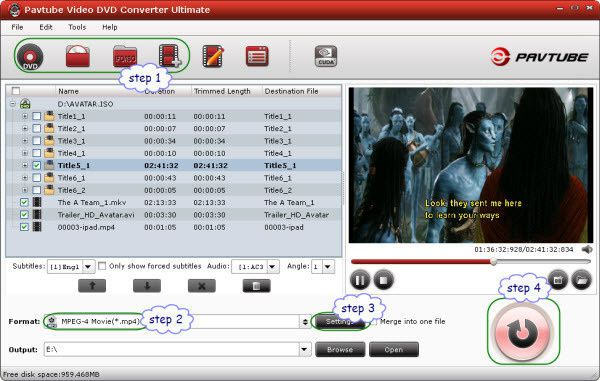 How to edit Sony FDR-AX1 4K XAVC S video in Windows Movie Maker