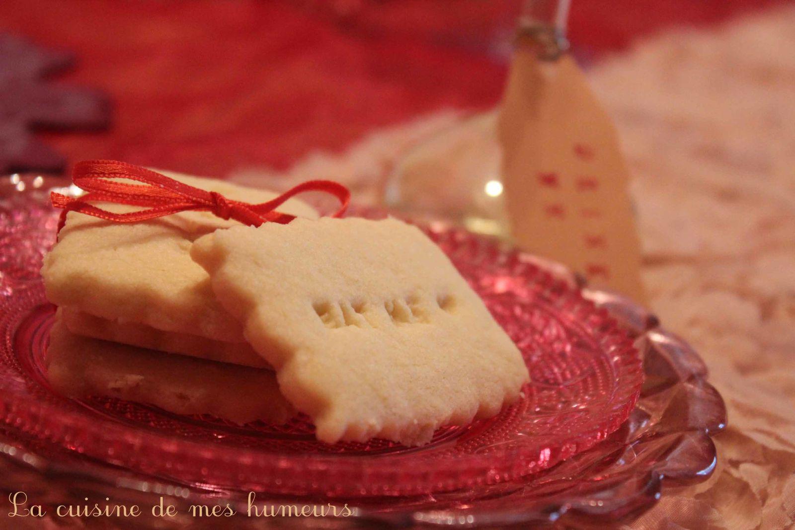 Les biscuits d'Alice au pays des merveilles