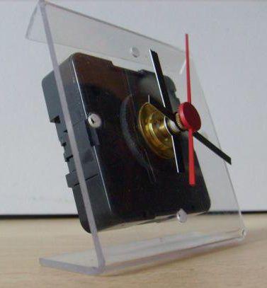 les photons 2012 un projet de technologie initiation la culture technique. Black Bedroom Furniture Sets. Home Design Ideas
