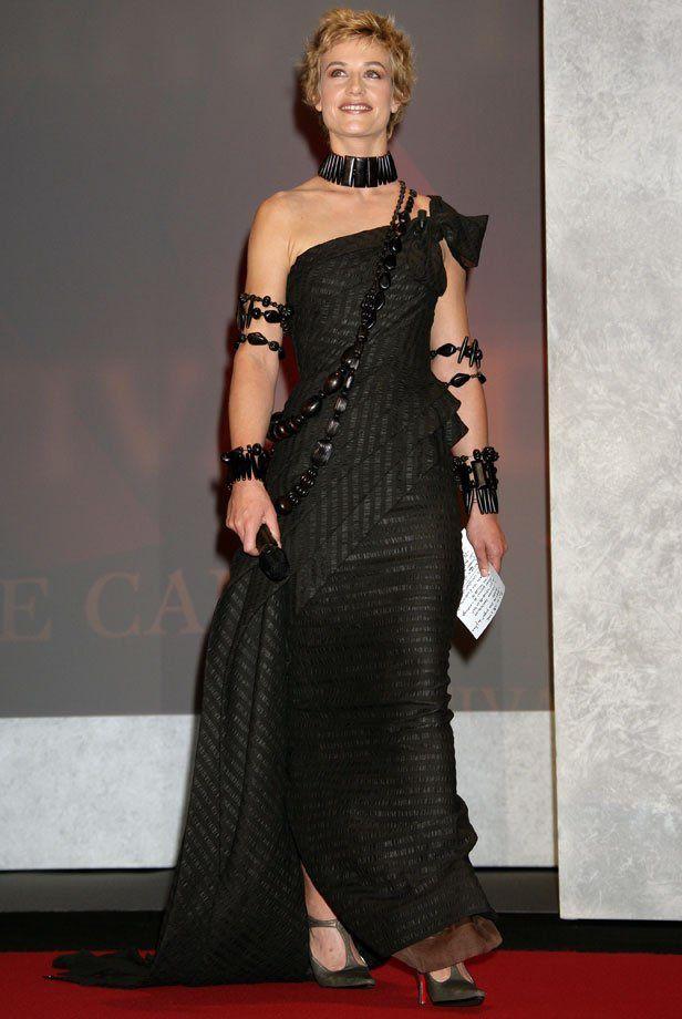 Cécile de France (2005)