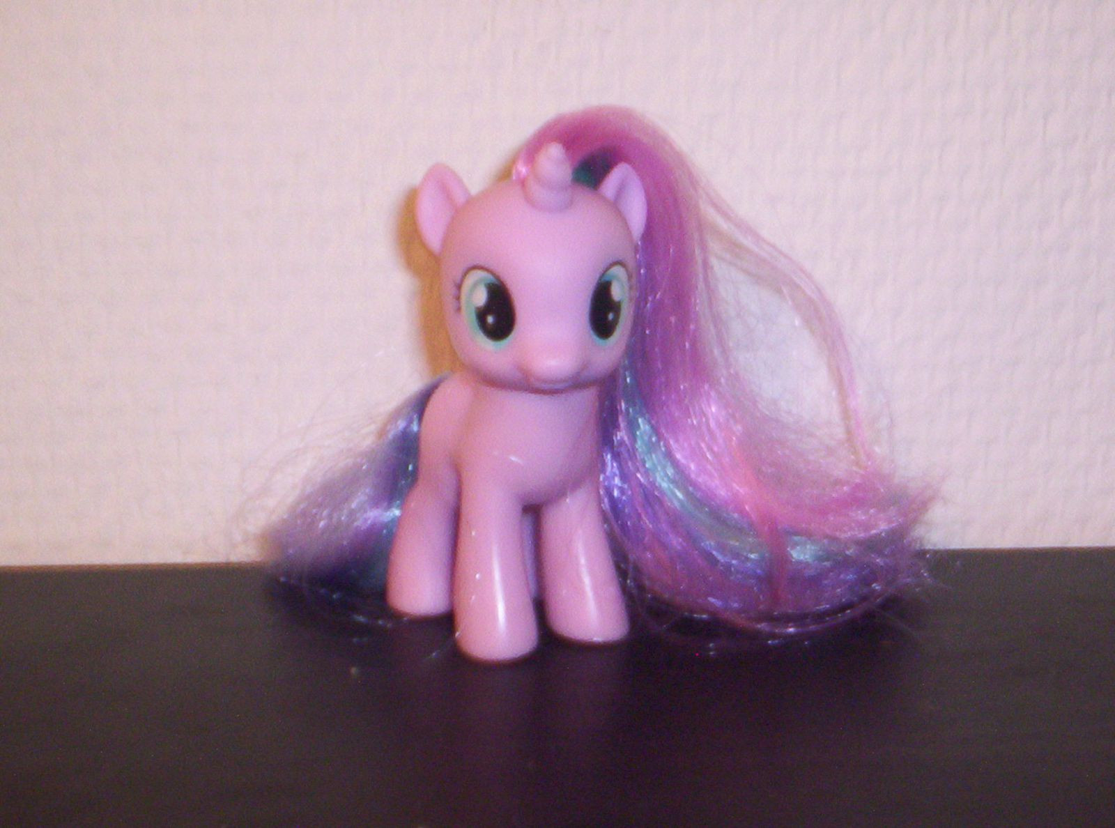 Bébé G5, Star Dreams, Hasbro, 2010.