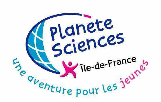 1983-2013 30 ans de Planète Sciences Ile de France