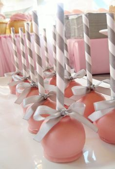 decoration_gris_rose_candy_bar_cake_pop