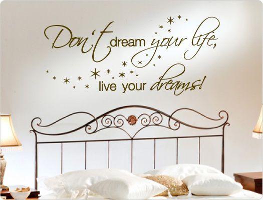Motto of my life