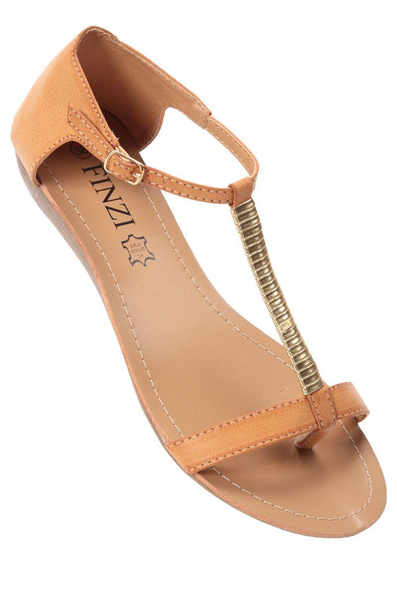 Chaussures Tati  entre 5 et 10€