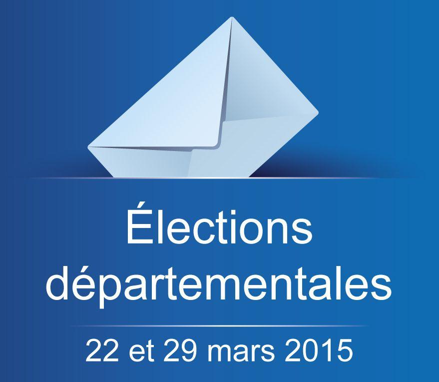 La section UDI de Saint Ouen apporte son soutien sans réserve  à Hervé CHEVREAU
