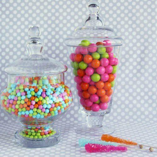 Se sont des bonbons,juste des bonbons en réalité ils donnent des caries dentaires. Hi ha, hi ha