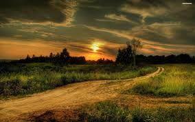 La belle vie et belle vue sur cette page de Quivivre.com