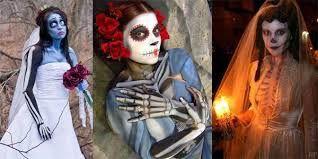 Le 31 octobre c'est la journée et nuit d' Halloween et 1er novembre c'est la Toussaint qu'on appelle le jour des morts croyez-vous dans celà. Commenter quel habillement que vous aimez et pourquoi.