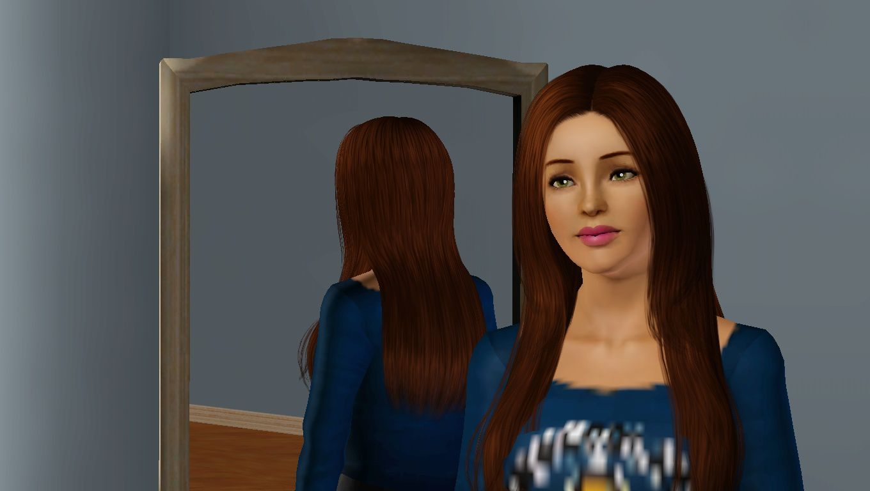 Les personnages de Marie Quivivre sont en actions sur son Blog commenter ce que vous vous aimez sur cette page.