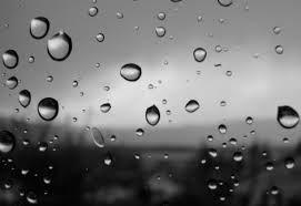 Samedi 1er Août 2015, ce mois-ci  c'est le temps de pluie préparer vos bottes de Caouchouc et votre parapluie
