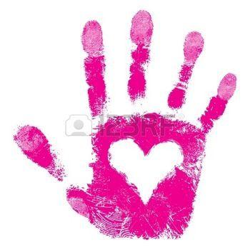 Prener votre coeur en mains