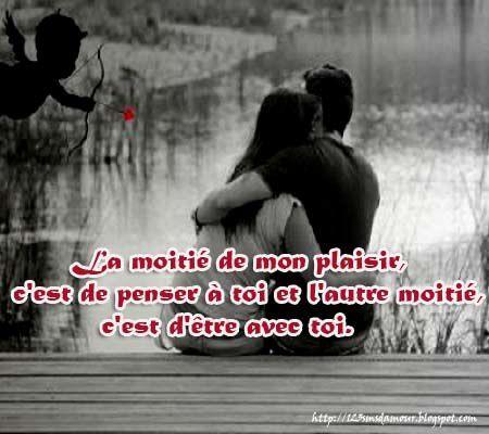 vrai amour citation