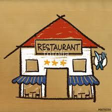 Restauration le blog de marie quivivre - Restaurant tout le monde a table lyon ...