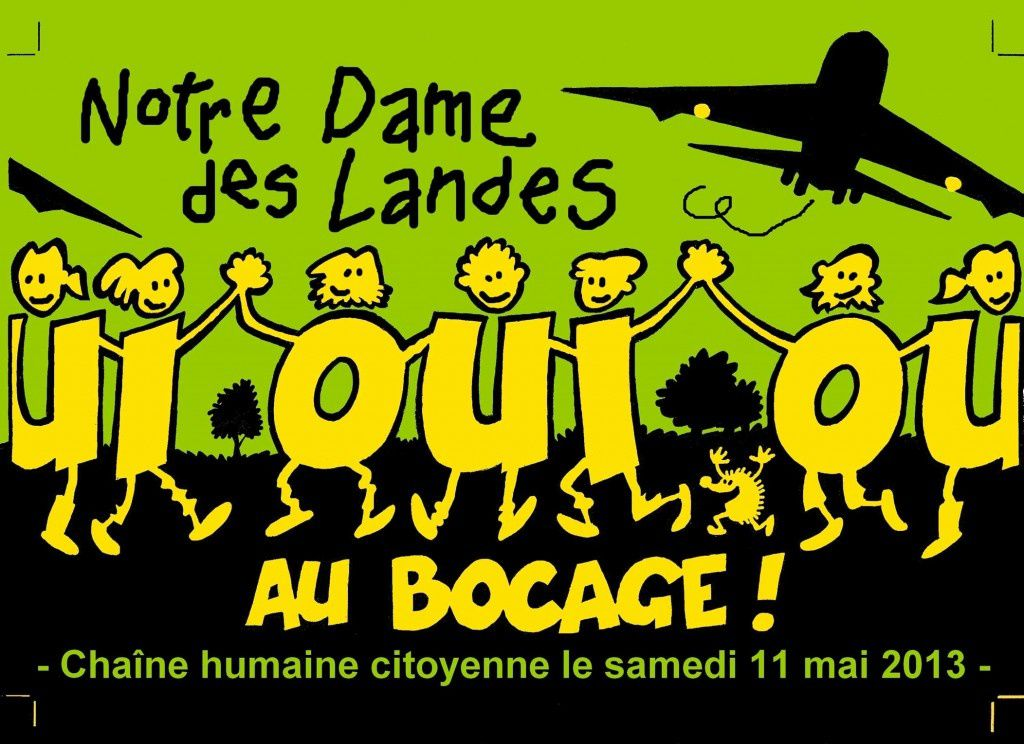 Affiche-OUI-chaine-humaine-NDDL
