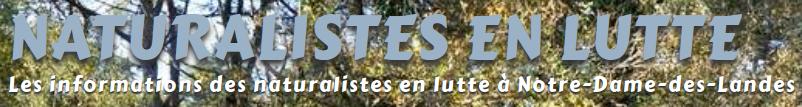NDDL : Destruction programmée d'un réservoir de biodiversité avéré à Notre-Dame-des-Landes !!! (le 19.09.13 par Naturalistes en lutte)