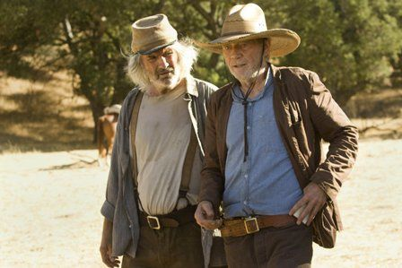 INTERVIEW : JOHN JARRATT