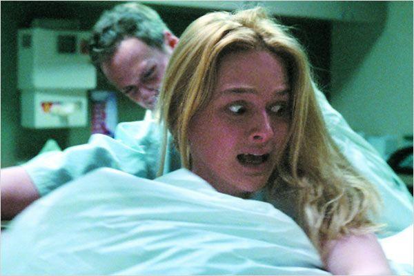 Scène d'inceste de film